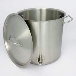 סירי בישול 20 ליטר