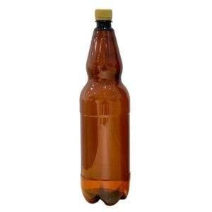 bottle_pet