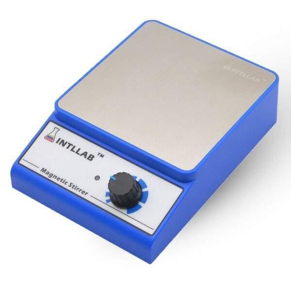 בוחש מגנטי Intllab MS-500