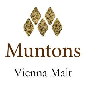 לתת Muntons Vienna Malt