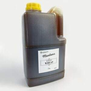 Экстракт Wheat Malt