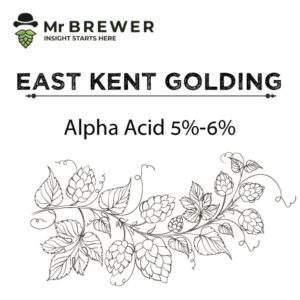 East-Kent-Golding
