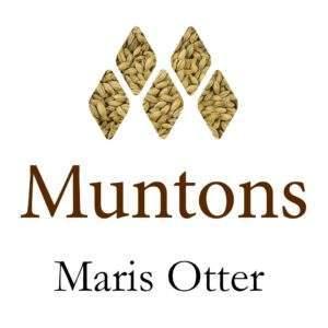 לתת Muntons Maris Otter