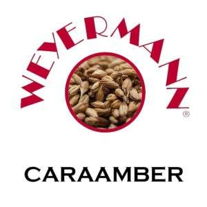 CARAAMBER