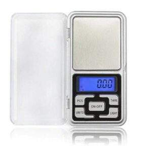 Electronic-Scales500g