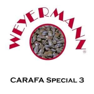 Солод Weyermann CARAFA Special Type 3
