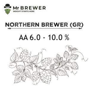 Northern-Brewer-(GR)