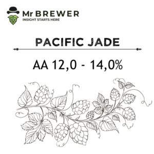 Pacific-Jade