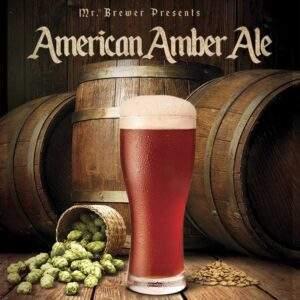 American-Amber-Ale