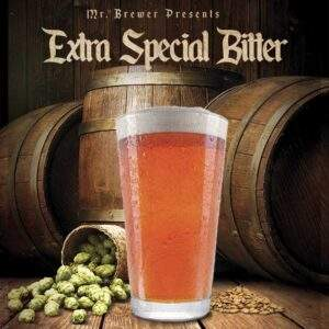 Extra-Special-Bitter