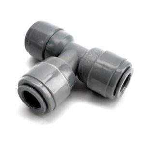 duotight-9-5mm-3-8