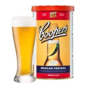 mexican-cerveza